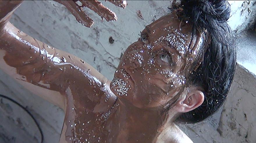 hollow by maeshelle west-davies video still videographer anna kiljunen official