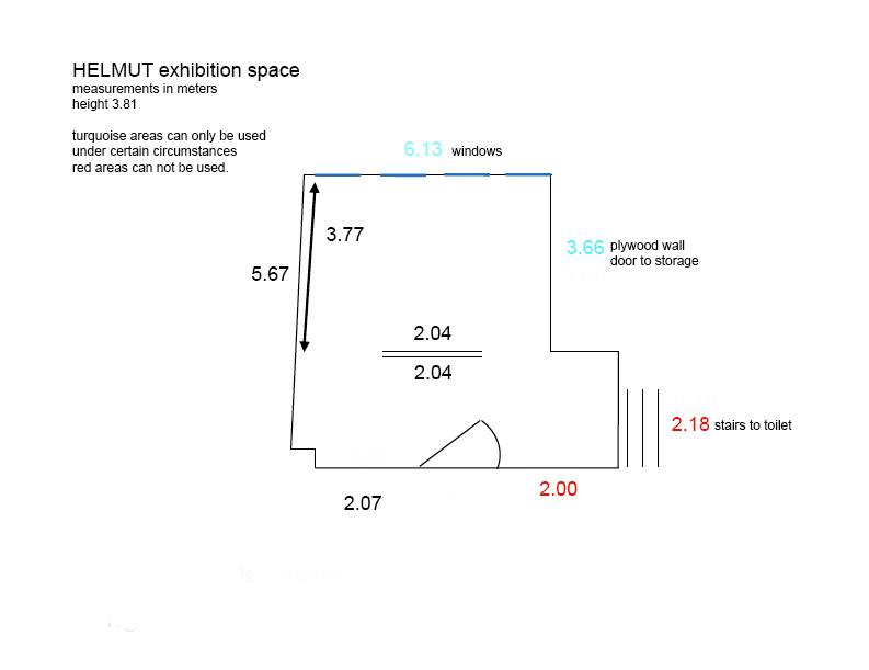 helmut-exhibition-space-floorplan